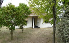 1968 Willow Grove Road, Willow Grove VIC