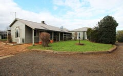 2874 Meander Valley Road, Westbury TAS