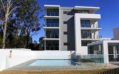 214/1 Lucinda Ave, Kellyville NSW