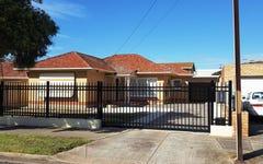 7 Second Avenue, Woodville Gardens SA
