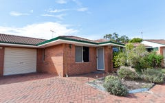2/20 David Close, Osborne Park WA