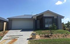 43 (Lot 114) Reserve Drive, Jimboomba QLD