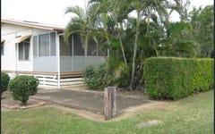 32a Victoria Street, Bundaberg East QLD