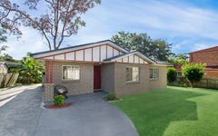 Flat/66A Pennant Pde, Epping NSW