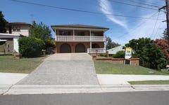 124 Woodlands Road, Taren Point NSW