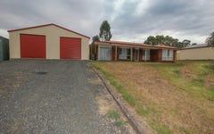 5 Harmony Court, Severnlea QLD