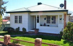 146 Glen Innes Road, Inverell NSW