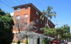 5/115 Pacific Parade, Dee Why NSW