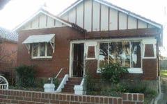 388 Lyons Road, Russell Lea NSW