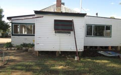 Address available on request, Gravesend NSW
