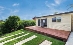 1/86 Old Gosford Road, Wamberal NSW