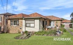 38 Eldridge Rd, Greystanes NSW