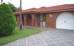 16 Thornburgh Street, Oxley QLD