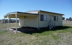 16-18 Ward St, Deepwater NSW