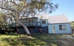 50 Wedgetail Lane, Jindabyne NSW