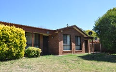 20 Patterson Place, Kelso NSW