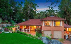11 Beverley Place, Cherrybrook NSW