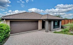 4 Treeview Lane, Springfield Lakes QLD