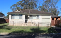 2 Godfrey Avenue, West Hoxton NSW