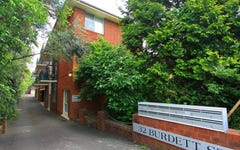1/32 Burdett Street, Hornsby NSW