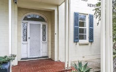 1/14 Bickford Terrace, Somerton Park SA