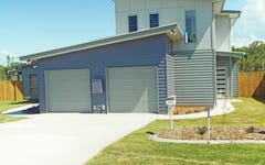 Address available on request, Tin Can Bay QLD