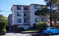 12/38-40 Gould Street, Lewisham NSW