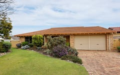 9 Simmonds Pde, Winthrop WA