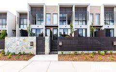 16 Bowman Street, Macquarie ACT