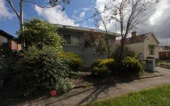 12/315 Chisholm Street, Ballarat VIC