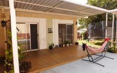 46b Junction Road, Winston Hills NSW