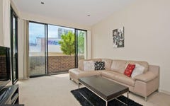 3101/2 Wolseley Grove, Zetland NSW