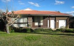 49 Minnamurra Crescent, Tamworth NSW