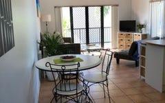 108 McLeod Street, Cairns City QLD