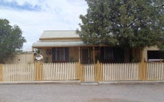 67 Gaffney Street, Broken Hill NSW