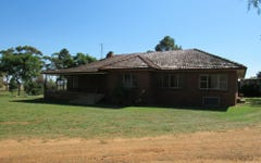 Address available on request, Walla Walla NSW