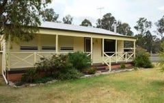 370 Llandilo Rd, Berkshire Park NSW