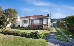 8 Tobruk Avenue, Fairy Meadow NSW