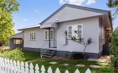 25 Grange Road, Eastern Heights QLD