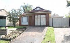81 Dongola Circuit., Schofields NSW