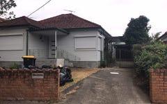 6 Carnavon Street, Silverwater NSW