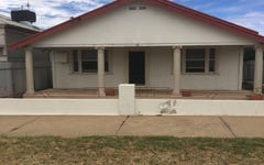 91 Cobalt Street, Broken Hill NSW