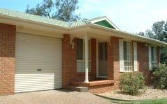 4/116A Koona Street, Albion Park Rail NSW