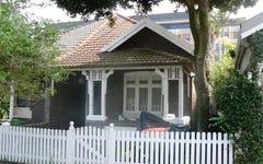 6 Eurimbla Ave, Randwick NSW