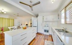 36 Pandanus Street, Cooee Bay QLD