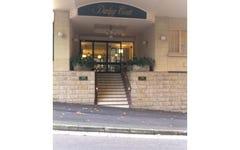 405/310 Harris Street, Pyrmont NSW