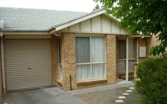 2/21 Halifax Close, Palmerston ACT