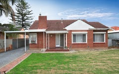 16 Neston Avenue, North Plympton SA