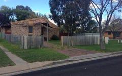 11 Golgotha Street, Bona Vista NSW