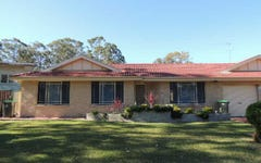 3 Deaves Road, Cooranbong NSW